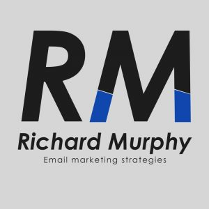 RM email marketing strategies